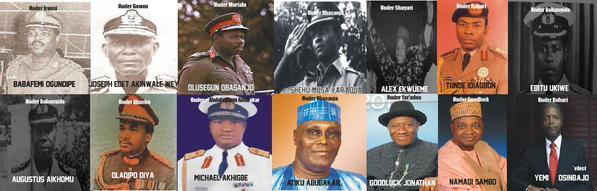 SeeMeSeeNigeria