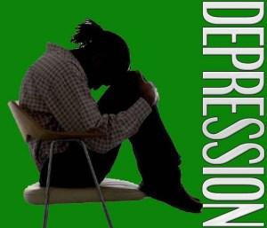 depression-cancer