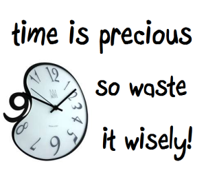 Time-Quotes-5