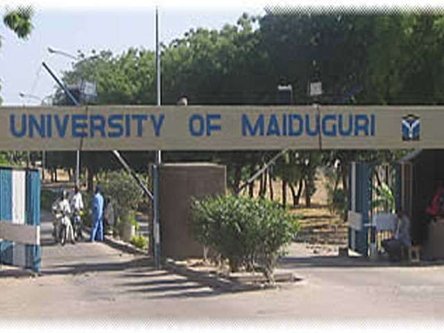 University-of-Maiduguri-UNIMAID-