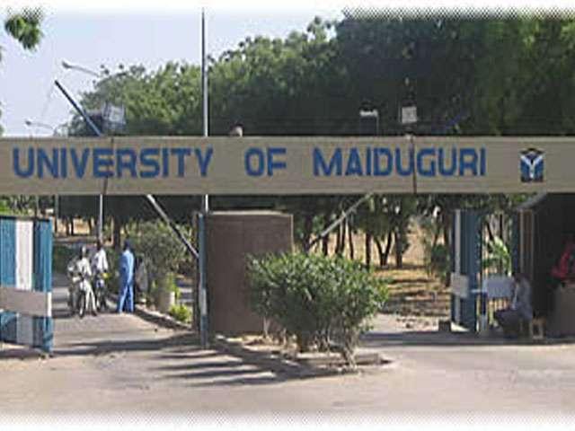 University-of-Maiduguri-UNIMAID-