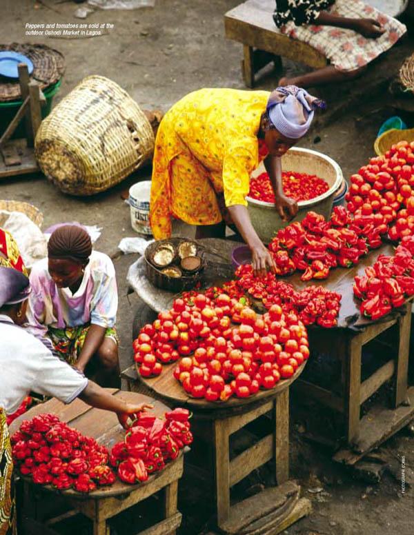Oshodi_market_lagos