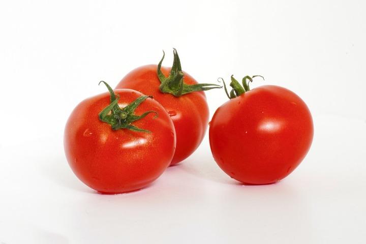 tomato-877019_960_720
